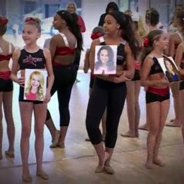 Dance Moms S06E02 New Season, New Rules