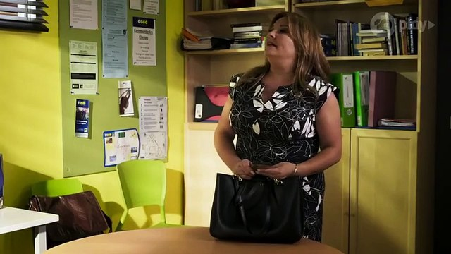Neighbours 8303 20th February 2020 | Neighbours Episode 8303 20th February 2020 | Neighbours 20th February 2020 | Neighbours 8303 | Neighbours February 20th 2020 | Neighbours 20-2-2020 | Neighbours 8303 20-2-2020 | Neighbours 8304