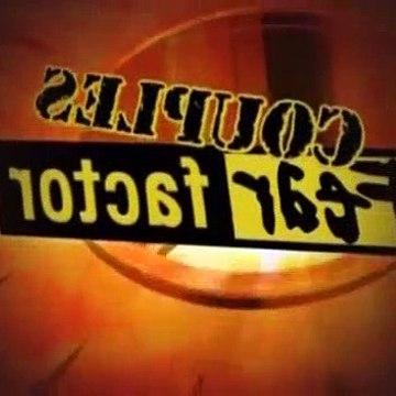 Fear Factor S05E19