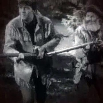 Daniel Boone S01E22 The Reunion