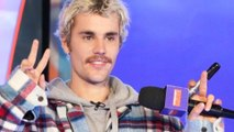 Justin Bieber maintains he would beat Tom Cruise in a fight