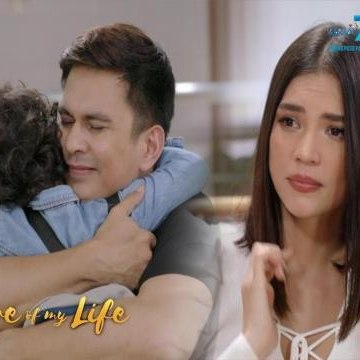 Love of My Life: Stefano's dying wish | Episode 13