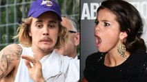 Selena Gomez REACTION To Justin Bieber Calling Their Relationship RECKLESS