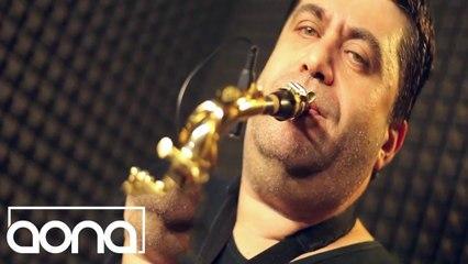 Gezim Kadria - Orkestrale (Official Video)