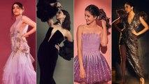 Anushka Sharma, Deepika Padukone to Alaya F Who W0red the BEST OUTFIT at FEMINA BEAUTY AWARDS 2020 ?