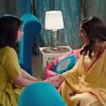 Kahan Hum Kahan Tum 20th February 2020 Full Episode