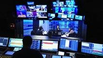 """Pourquoi Jean Daniel était """"beaucoup plus qu'un grand journaliste"""" ?"""
