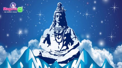 Happy Maha Shiva Ratri 2020 wishes   MahaShivRatri special status   Shivarathri Whatsapp Status video   Maguva TV