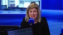 La France bouge : Florence Baitinger cofondatrice de GOBI, la gourde écolo personnelle