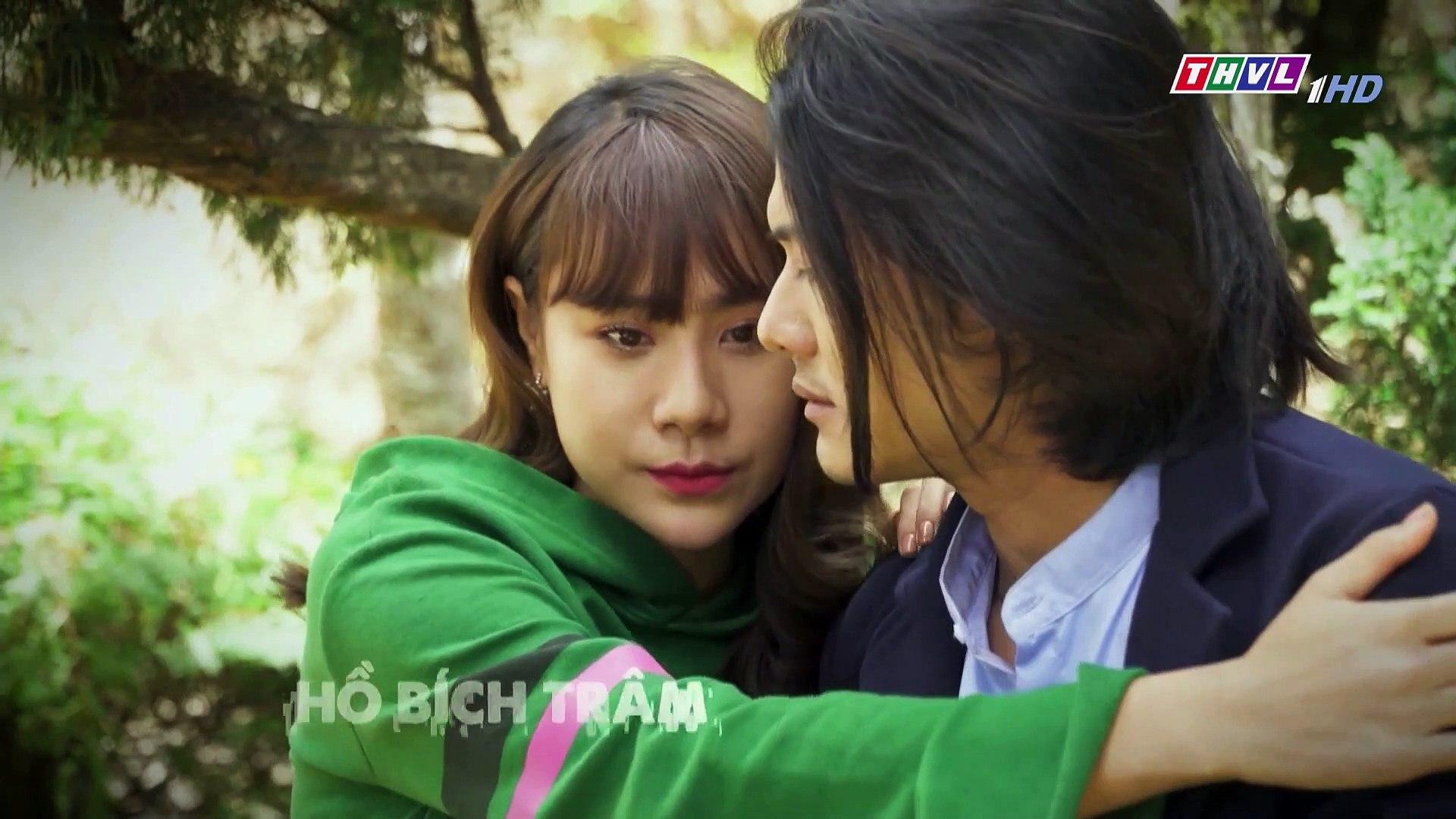Lời nguyền lúc 0 giờ - Tập 4 FullHD - Phim Việt Nam 20-02-2020