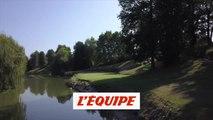 Les golfs indépendants s'associent - Golf - Mag