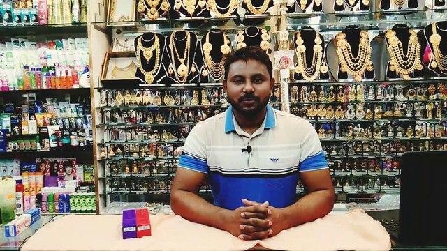 (#ColourMeParfume) দীর্ঘস্থায়ী #সুগন্ধির নিশ্চয়তা! Colour Me Parfume Bangla Review- Girls Choice