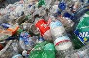 Coca-Cola est responsable d'avoir les déchets plastiques les plus polluants au monde