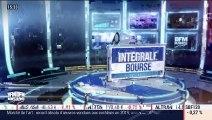 Aymeric Diday (Pergam): Schneider marque un nouveau plus haut historique - 20/02