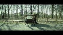 A/K (court-métrage intégral, Olivier Van Hoofstadt)