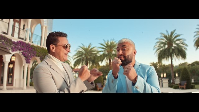 Alex Sensation - Dame Un Chance