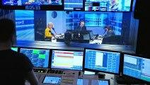 Repenti ou bombe à retardement ? Début du procès du djihadiste Reda Hame proche d'Abaaoud