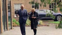 Prince Charles calls for more biodiversity