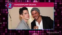 Jax Taylor Slams Tom Sandoval on Twitter amid 'Vanderpump Rules' Feud: He 'Does Things for TV'