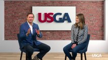 Rules Live: We Answer Your Questions as You Get Ready for Golf Season!