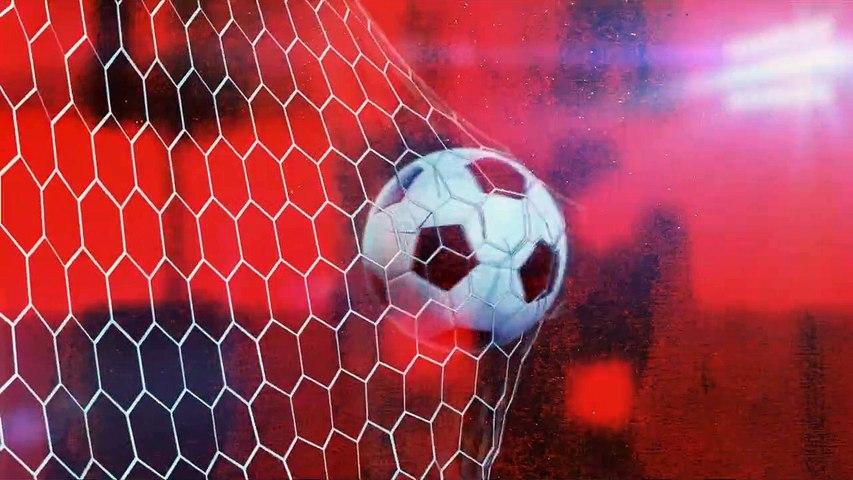 Previa partido entre Sanfrecce Hiroshima y Kashima Antlers Jornada 1 Liga Japonesa J1