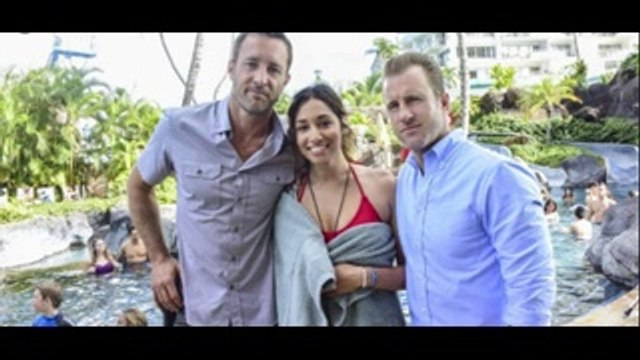 SO10 E17 Hawaii Five-0 Season 10 ((Episode 17)) Full Episode