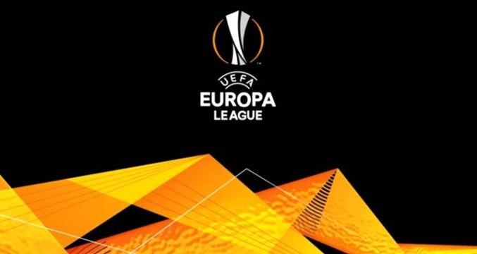 UEFA Avrupa Ligi toplu sonuçları! Sporting Lizbon Medipol Başakşehir maç sonucu