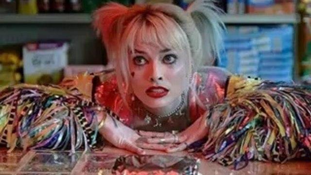 """Harley Quinn Season 1 Episode 13 """"Full Episode 13' Full Online"""