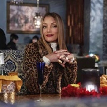 """Dynasty Season 3 Episode 14 