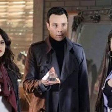 """Charmed Season 2 Episode 14 ((Watch Full Episode)) """"S2E14"""""""