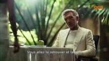 Westworld saison 3 : bande-annonce VOST