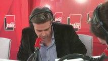 l'affaire Benjamin Griveaux : une semaine difficile - La Chronique de Bruno Donnet