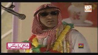 Best Comedy Of Sikandar Sanam And Irfan Malik - Habibi Haya Haya - Comedy Clip