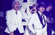 BTS crash TikTok with their song premiere
