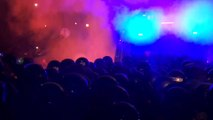 Coronavirus evacuees cause clashes in Ukraine