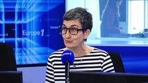 La France bouge : Karine Niego, fondatrice de Yes We green, propose des ateliers et des produits permettant de trouver facilement ces nouveaux savoir faire et des produits responsables près de chez eux