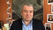 Municipales 2020: Laurent Péron, l'adjoint aux finances à la tête de la liste de gauche
