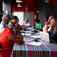Projet de loi « 3D » : concertation régionale en Guadeloupe
