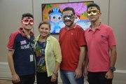Diversidade em Foco especial de carnaval 2020 - 21/02/2020
