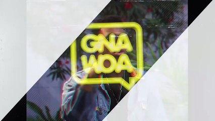 Pikaluz - Gnawoa Saison 2