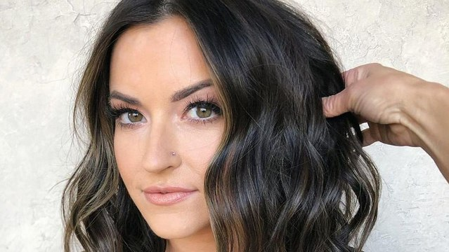 The Biggest Hair Color Trend for 2020 Is a Throwback You'll Be Happy To See Again