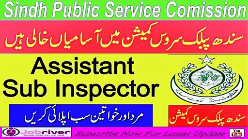 500+ Jobs By SPSC In Different Government Department  Government Jobs 2020