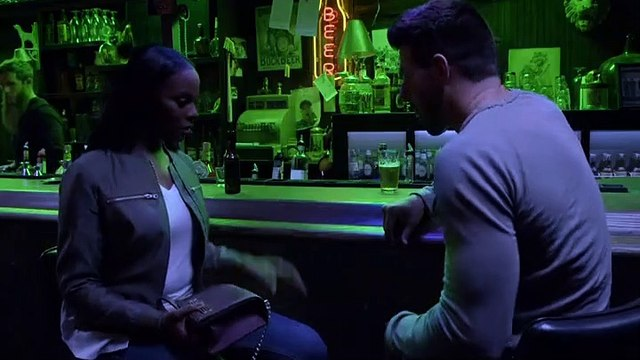 the.haves.and.the.have.nots.s05e38