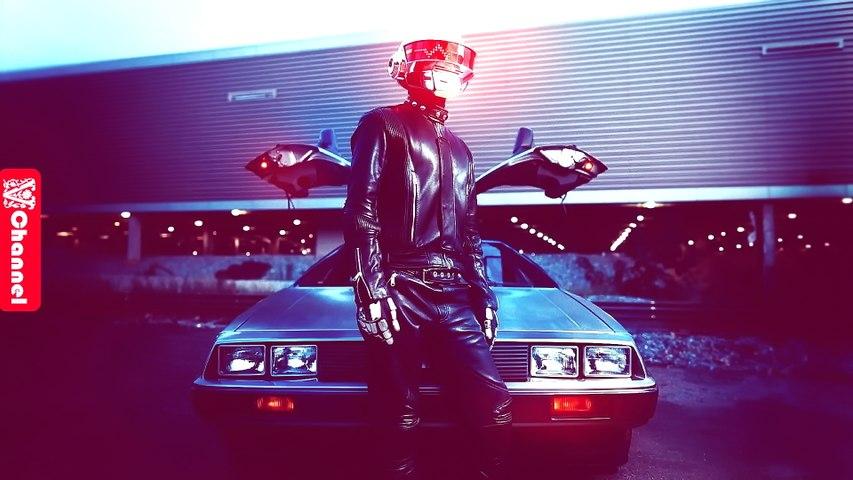 Regard - Ride It (MT SOUL Remix)