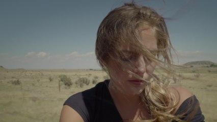 Lauren Jenkins - Stolen Car