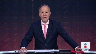 Noticias con Ciro Gómez Leyva    Programa completo 20/febrero/2020