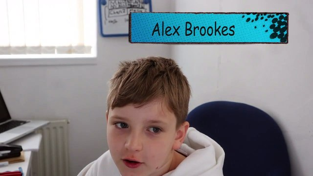 I Found Ben Phillips And Morgz Phone Number (Not Clickbait)