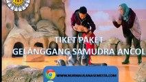 Tlp. 0815-6110-900, Paket Gelanggang Samudra Bandung