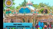 Tlp. 0815-6110-900, Paket Promo Gelanggang Samudra Bandung