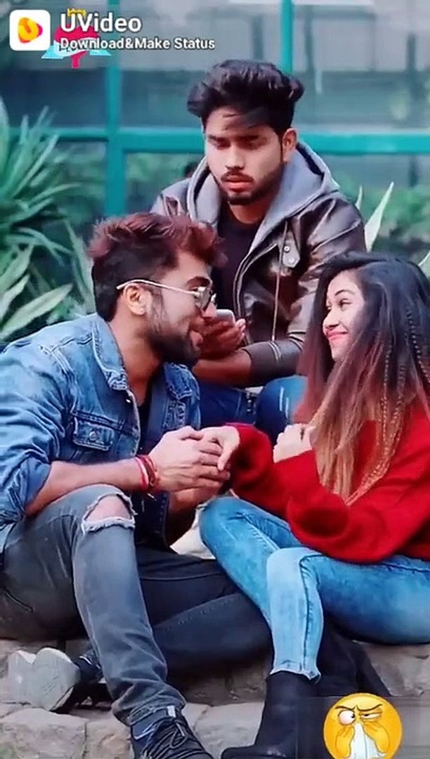 WhatsApp status video funny WhatsApp status